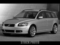 Body Style: Wagon Exterior Color: Flint Gray Metallic