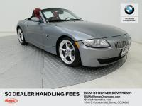 Sport package, Premium package, Convertible top,