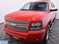One owner AutoCheck pickup with only 84k miles!!