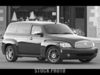 Body Style: Wagon Exterior Color: Silver Interior