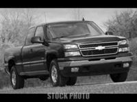 Body Style: Pickup Exterior Color: SILVER BIRCH