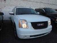5.3L, V8, Automatic, 4X4, 4 door, CD/AM/FM, Aux, XM,