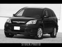Body Style: SUV Exterior Color: Nighthawk Black Pearl