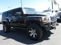 Check out our huge selection of pre owned inventory