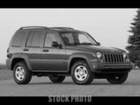 Body Style: SUV Exterior Color: Gray Interior Color: Y