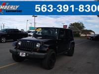 ** NEW TIRES, *** 4X4 / 4- WHEEL DRIVE ***, 4WD, Quick
