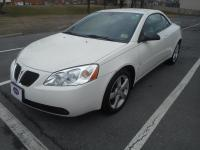TAKE A LOOK AT THIS 2007 C6! WHAT A GREAT CAR IT IS