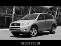 Body Style: SUV Exterior Color: silver Interior Color: