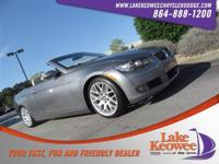 Lake Keowee Chrysler Dodge Jeep has a wide selection of