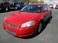 THIS 2008 IMPALA LS IS A GREAT RELIABLE CAR AND CHECK