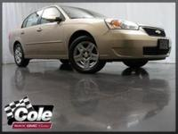 Body Style: Sedan Exterior Color: Sandstone Metallic