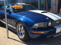 CARFAX 1-Owner, ONLY 48,368 Miles! WAS $18,995. GT
