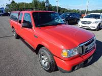 CARFAX One-Owner. Clean CARFAX. ABS brakes, Low tire