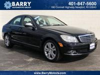 This outstanding example of a 2008 Mercedes-Benz