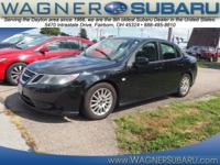 **CARFAX - NO ACCIDENTS!**, Alloy wheels, Automatic