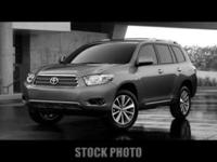 Body Style: SUV Exterior Color: Cypress Pearl Interior