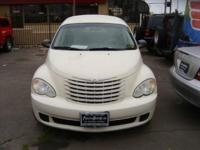 $$CASH FOR TITLE$$, WE DO CAR TITLE LOANS. WE EXCHANGE