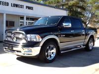 Body Style: Pickup Exterior Color: Interior Color: Dark