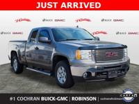 *JUST ARRIVED* ~ CPO / COCHRAN CERTIFIED ~ FOUR WHEEL