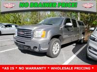 This vehicle was traded in at Steven Nissan and does