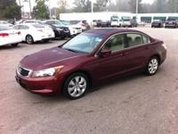 Body Style: Sedan Exterior Color: Basque Red Pearl