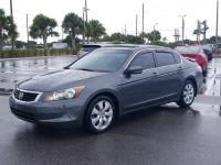 POWER MOONROOF, LEATHER TRIM, POWER SEATS, HEATED