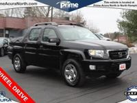 Body Style: Pickup Exterior Color: Nighthawk Black