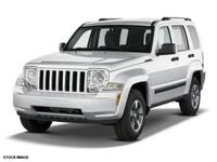 Body Style: SUV Exterior Color: red Interior Color: Y