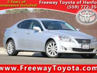 Heated Seats, Leather Seats, Premium Wheels, Sunroof,