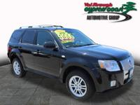 Duratec 3.0L V6 iVCT, 4WD. LABOR DAY SALE GOING ON