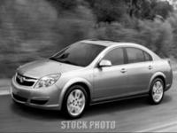 Body Style: Sedan Exterior Color: Gold Mist Interior