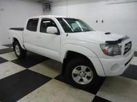 Body Style: Pickup Exterior Color: Super White Interior