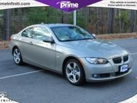 Body Style: Coupe Exterior Color: Space Gray Metallic