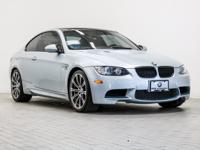 BMW of Honolulu proudly offers this beautiful 2010 BMW