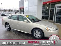 Fun and sporty!! This superior Sedan will have you