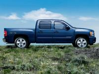 * CLEAN CARFAX* REMOTE START2010 Chevrolet Silverado