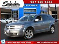 Body Style: SUV Exterior Color: Deep Water Blue Pearl