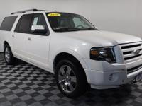 ** LOCAL TRADE **, ** CLEAN VEHICLE HISTORY REPORT **,