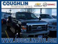 Description Check out this awesome F 350 Super Duty