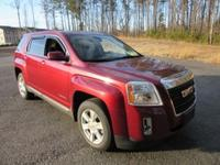 Body Style: SUV Exterior Color: Merlot Jewel Metallic
