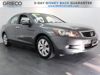 Recent Arrival! *Carfax Accident Free*, Local Trade,