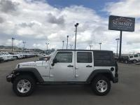 HARD TO FIND, RUBICON HARD TOP 4X4  4WD Type - part
