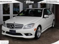 Body Style: Sedan Exterior Color: Arctic White Interior