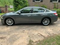 One owner, great condition, mileage is mostly highway,