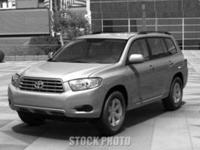 Body Style: SUV Exterior Color: Magnetic Gray Metallic