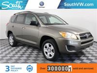 Recent Arrival! Carfax Accident Free, Local Trade, 2.5L