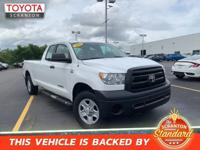 2010 Toyota Tundra Grade 4.6L V8 ***#1 USED CAR VOLUME