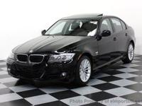 Body Style: Sedan Exterior Color: BLACK ON BLACK