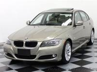 Body Style: Sedan Exterior Color: BRONZE METALLIC