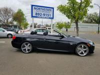 *** EXTRA LOW MILES!! *** Drive in style in this fully